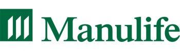 manulife-financial-logo-1024x320