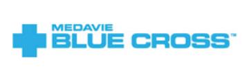 medavie-blue-cross