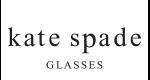 spotlightoptical_kate_spade
