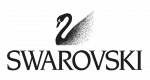 spotlightoptical_swarovski