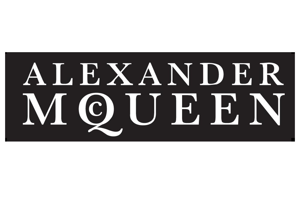 spotlightoptical_alexander_mcqueen