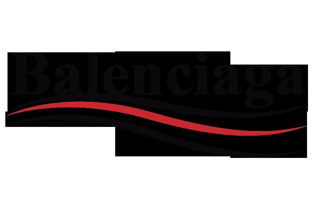 spotlightoptical_balenciaga