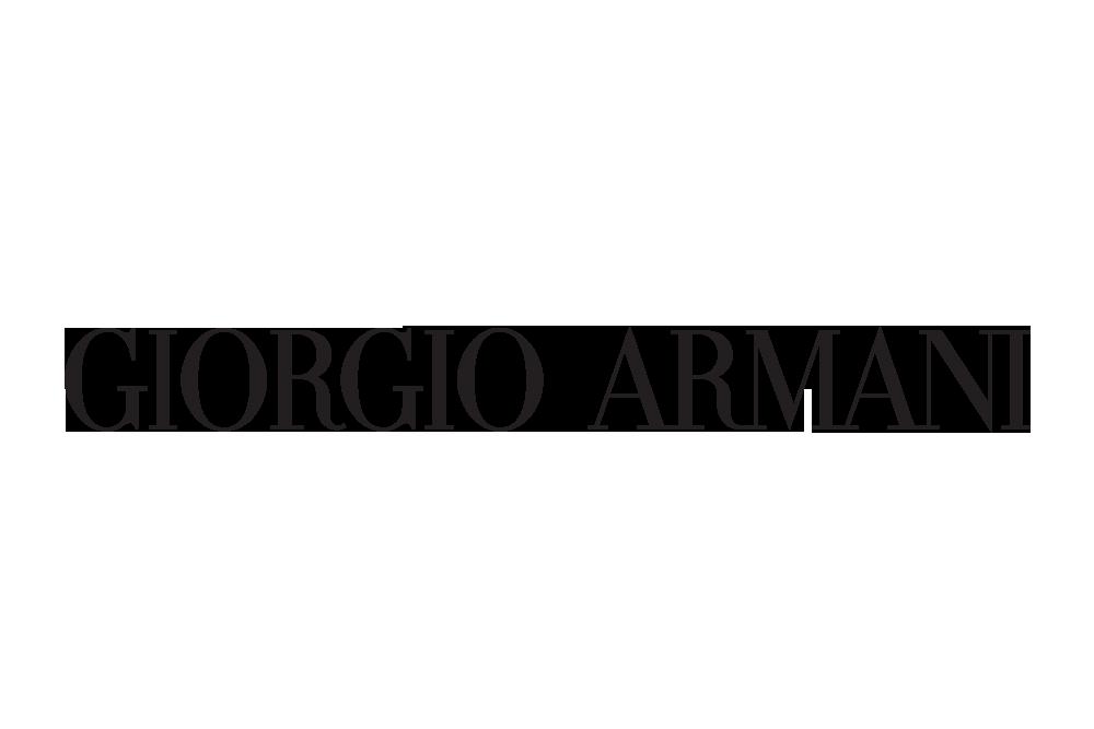 spotlightoptical_giorgio_armani