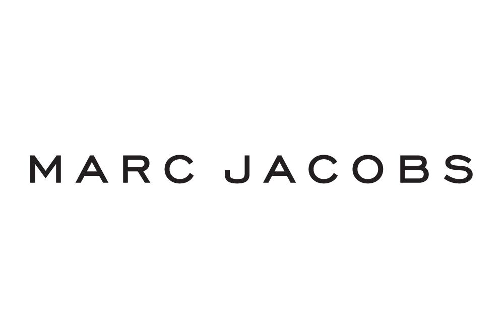spotlightoptical_marcjacobs