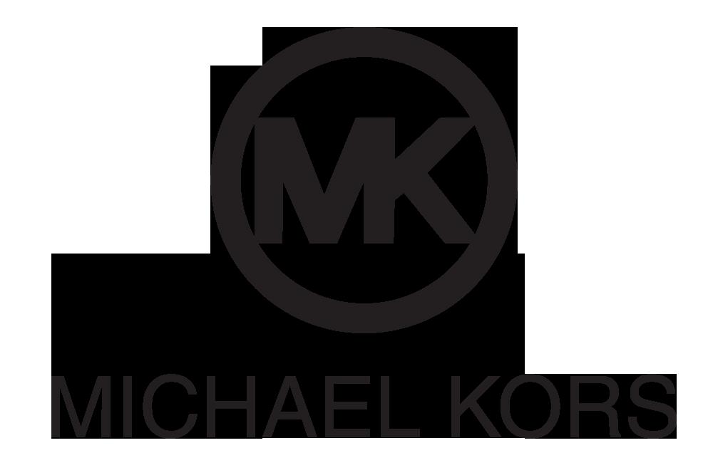 spotlightoptical_michael_kors