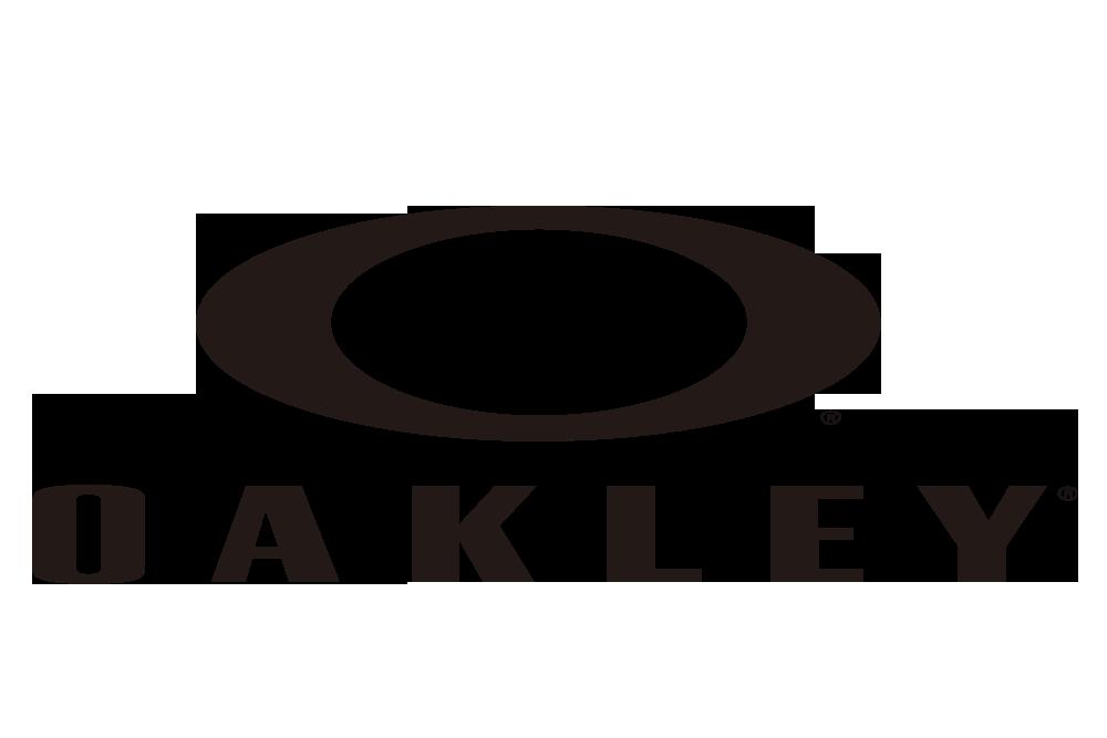 spotlightoptical_oakley