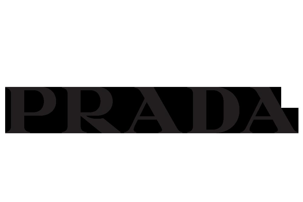 spotlightoptical_prada