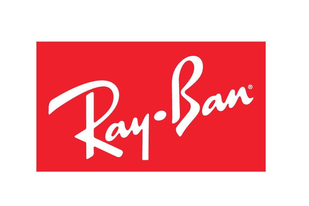 spotlightoptical_rayban