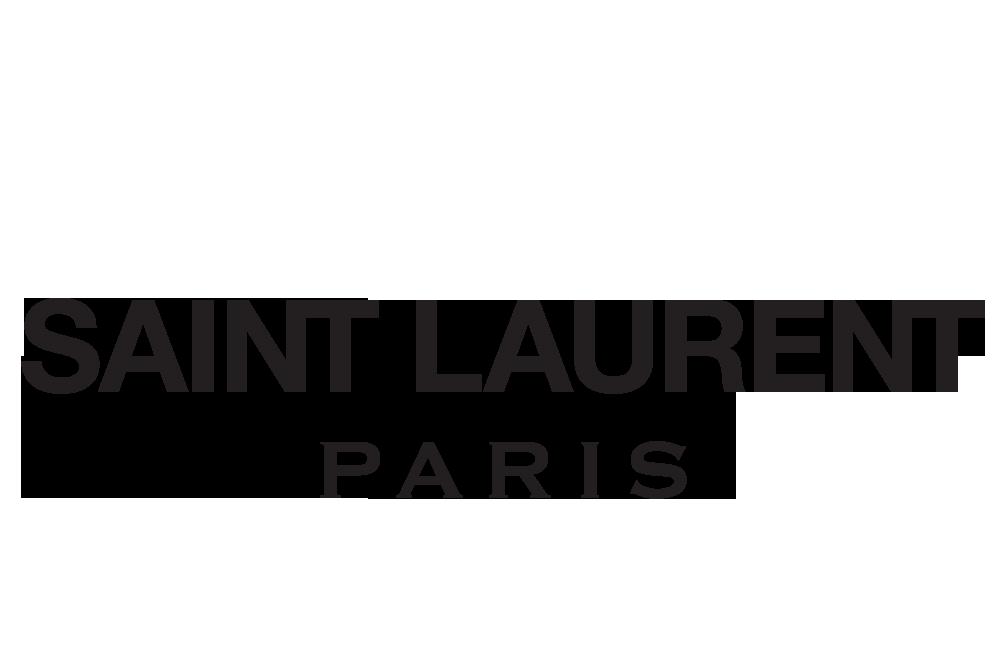 spotlightoptical_saintlaurent
