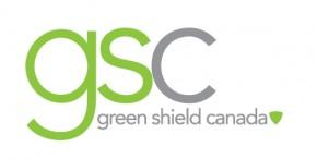 GSC-final-logo-colour-e1435935776360
