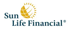 sun-life-finance